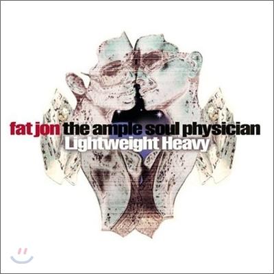 Fat Jon - Lightweight Heavy