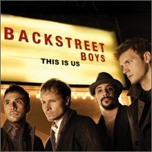Backstreet Boys - This Is Us (Deluxe Version)