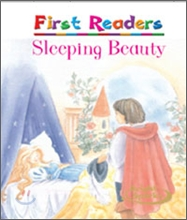 First Readers : Sleeping Beauty