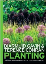 Planting : The Planting Design Book for the 21st Century