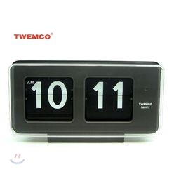 WALL/DESK CLOCK(BQ50_SG)