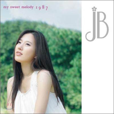 제이비 (JB) - My Sweet Melody