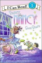 [I Can Read] Level 1 : Fancy Nancy Sees Stars