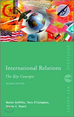 International Relations, 2/E