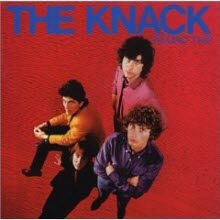 [LP] Knack - Round Trip ()