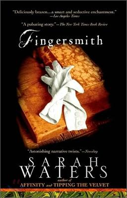 Fingersmith (미국판)