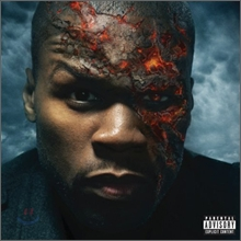 50 Cent - Before I Self-Destruct (Standard Version)