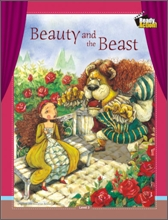 Ready Action Level 3 : Beauty and the Beast