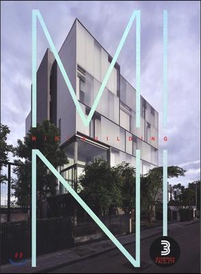 MINI Building 3