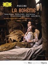Jose Carreras / Renata Scotto 푸치니 : 라 보엠 (Puccini : La Boheme)