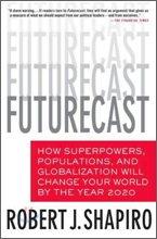 Futurecast