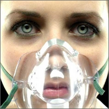 Underoath - They're Only Chasing Safety