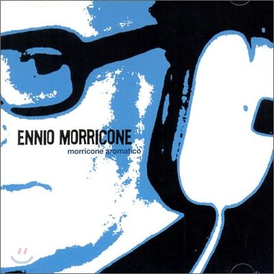 Ennio Morricone - Morricone Automatico