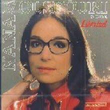 Nana Mouskouri - Libertad (수입)