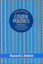 Citizen Politics
