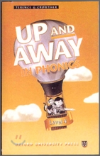 Up and Away in Phonics 4 : Phonics Cassette