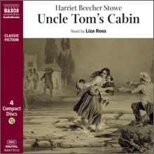   (Uncle Tom's Cabin) 1