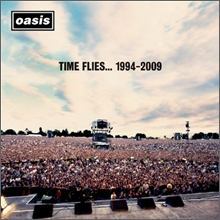 Oasis - Time Flies... 1994-2009 (Standard Edition)
