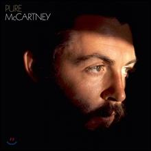 Paul McCartney (폴 매카트니) - Pure McCartney (퓨어 매카트니: 베스트)