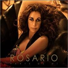 플라멩고의 매력에 빠져볼까요? < Algo Contigo > sung by Rosario Flores : 8410371.jpg