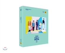 샤이니 (SHINee) - SHINee World IV Blu-ray