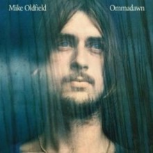 Mike Oldfield - Ommadawn (Back To Black - 60th Vinyl Anniversary)