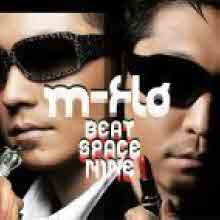 M-Flo (���÷�) - Beat Space Nine (����)