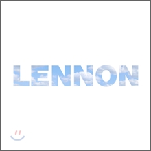 John Lennon - Signature Box Set