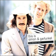 Simon &amp; Garfunkel - This Is... The Greatest Hits
