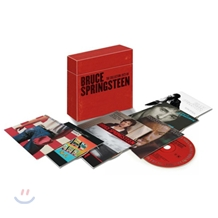 Bruce Springsteen - The Collection 1973-1984