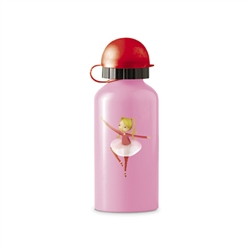 [Crocodile creek] Ballerina Drinking Bottle