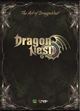 The Art of DragonNest