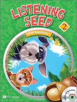 Listening Seed 2