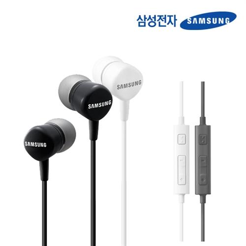 삼성 스마트폰 이어셋 마이크 볼륨조절 / EO-HS1303