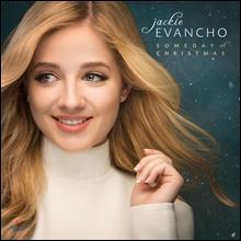 Jackie Evancho (재키 애반코) - Someday At Christmas (섬데이 앳 크리스마스)
