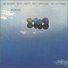 Keith Jarrett - Belonging [LP]