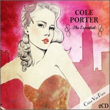 Cole Porter - The Essential