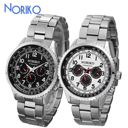[NORIKO JAPAN] NJ30111    31