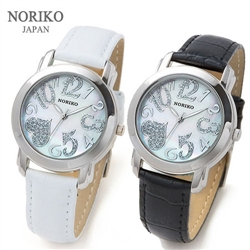 [NORIKO JAPAN] NJ8045     41