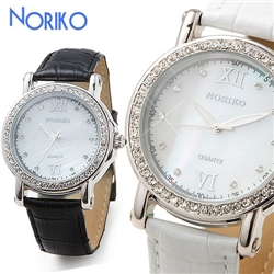 [NORIKO JAPAN] NJ8014    41
