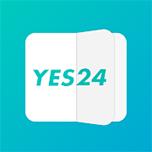 예스24 eBook APP