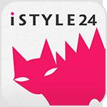 iSTLE24(관계사)
