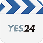 YES24 영화모바일 Web