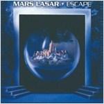 MARS LASAR - ESCAPE