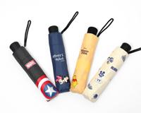디즈니/마블 우산<br>특별 판매