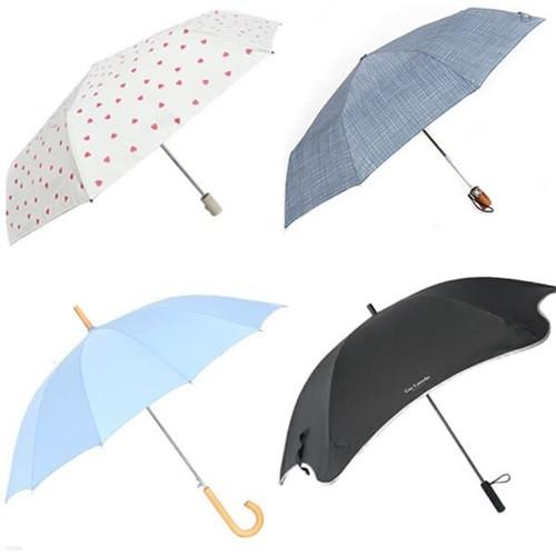 비소식대비! 기라로쉬 3단/장우산 22종 모음전