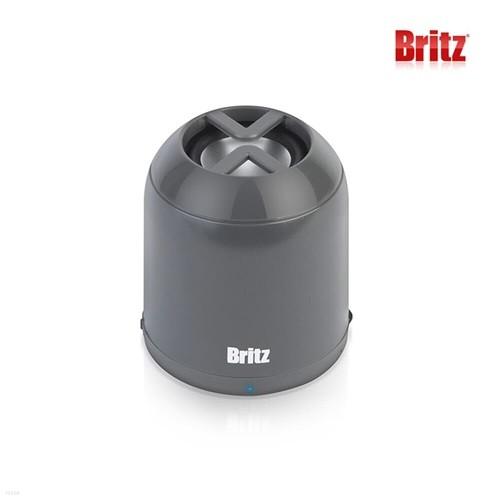 브리츠 BZ-A40 BEN 핸즈프리 무선리시버 휴대용 블루투스 스피커