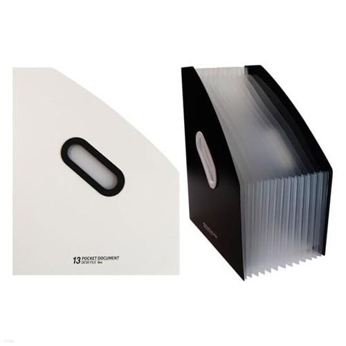아이비스 6000 13포켓도큐먼트데스크화일(SP)-세로형 선택구매