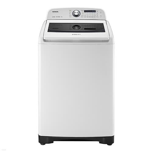 [위니아]대용량세탁기 21kg WWF21HEW 본사직배