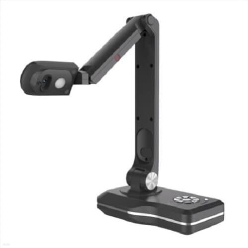 실물화상기 유니캠 800HDMI [정보화기기 온라인학습 화상수업 교육준비물]